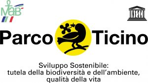 logoparcoticino